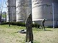 Ireland Park Statues - panoramio (3).jpg