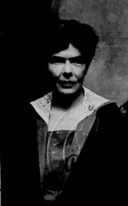 Irene Aloha Wright (1879-1972) in 1922.png