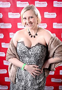 Irina Slutsky - Streamy Awards Photo 043.jpg