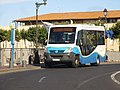 Irisbus Vehixel Cityos n°536 - Cap'Bus (Jean Jaurès, Agde).jpg