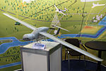 Irkut-3 Interpolitex-2012 02.jpg