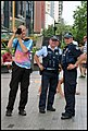 Is this guy a police photographer (16786928800).jpg