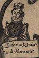 Isabel de Lencastre (c. 1645).png