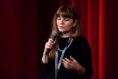 Isabelle Tollenaere Viennale 2015 c.jpg