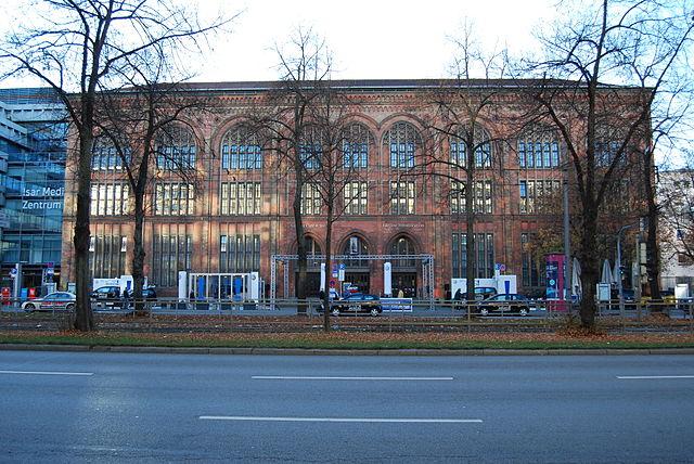 Sonnenstraße