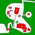 Ishidō-ji Plan.jpg