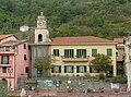 Isolabona abc20 municipio.jpg