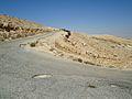 Israel DSC08559 (9538792773).jpg
