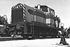 Israel Railways Esslingen locomotive 228-1959.jpg