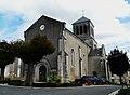 Issac église (3).JPG
