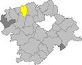 Issigau im Landkreis Hof.png