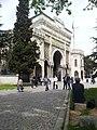 Istanbul (10777983553).jpg