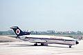 Istanbul Airlines Boeing 727-230 (D-ABRI 1011 20788) (7855382454).jpg