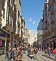 Istiklal Avenue in Istanbul - Turkey.jpg