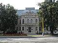 Istočni Slovački muzej - panoramio.jpg
