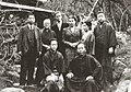 Itō Shinsui und Gäste.jpg