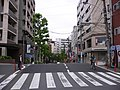 Itabashi - panoramio - kcomiida (4).jpg