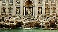 Italia - Roma 2013 - panoramio (115).jpg