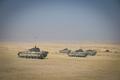 Italian Army - 1st Bersaglieri Regiment - Dardo infantry fighting vehicles in Qatar 02.png