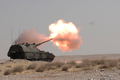 "Italian Army - 8th Field Artillery Regiment ""Pasubio"" - PzH2000 self-propelled howitzer in Qatar.png"