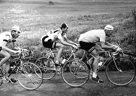1964 Giro d'Italia - WikiVisually