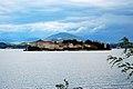 Italy - Lago Maggiore - Isola Bella - panoramio.jpg