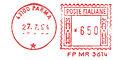 Italy stamp type D6B.jpg