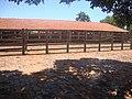 Itarumã - State of Goiás, Brazil - panoramio (5).jpg