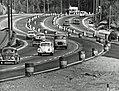 Itavayla-Kulosaari-1967.jpg