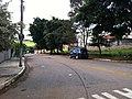 Itupeva - panoramio (100).jpg