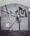 Itzhak Danziger Solel Boneh Station 1960.jpg