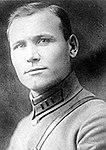 Ivan Stepanovich Konev 2.jpg
