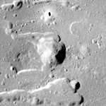 Ivan crater AS15-M-2743.jpg
