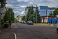 Ivanaŭskaja street (Minsk) 2.jpg