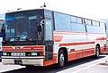 Iyotetudou P-RU637BB.jpg