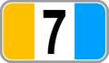 Izhevsk tram route 7.png
