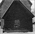 Jäts gamla kyrka - KMB - 16000200082455.jpg