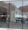 Jüdisches Museum - panoramio (4).jpg
