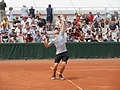 Jürgen Zopp 2 - Roland-Garros 2018.jpg