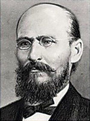 Jānis Frīdrihs Baumanis - Jānis Frīdrihs Baumanis