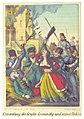 J.(1864) Poln.Rev. p134 ERMORDUNG DES GRAFEN LESOINSKY UND SEINER TOCHTER.jpg