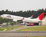 JA305J (10305742203).jpg