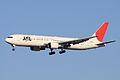 JAL B767-300ER(JA606J) (4431795401).jpg