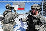 JBER Expert Infantryman Badge testing 130422-F-LX370-224.jpg