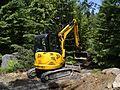 JCB compact excavator.JPG