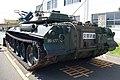 JGSDF Type74 tank 20120527-04.JPG