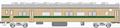 JNR EC Tc715-100 side view.png