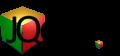 JQooBe-Logo.png