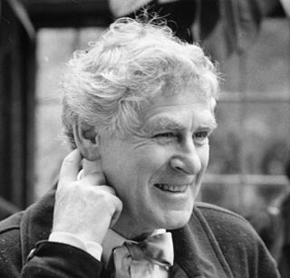 James Roose-Evans British theatre director and writer