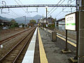 JREast-Chuo-main-line-Torisawa-station-platform.jpg